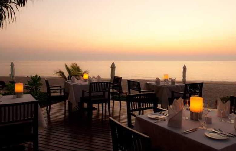 Layana Resort & Spa - Restaurant - 15