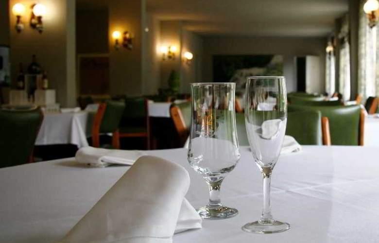 El Pradet - Restaurant - 5