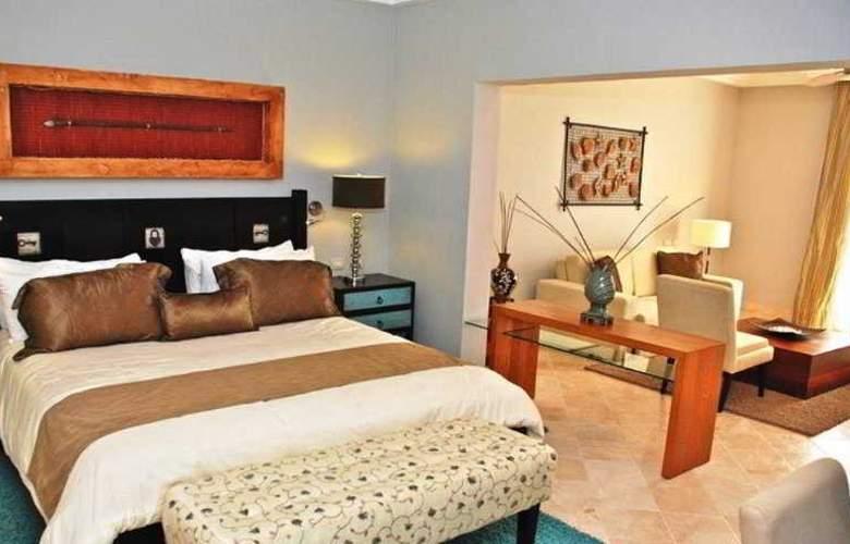Alsol Luxury Village - Room - 1