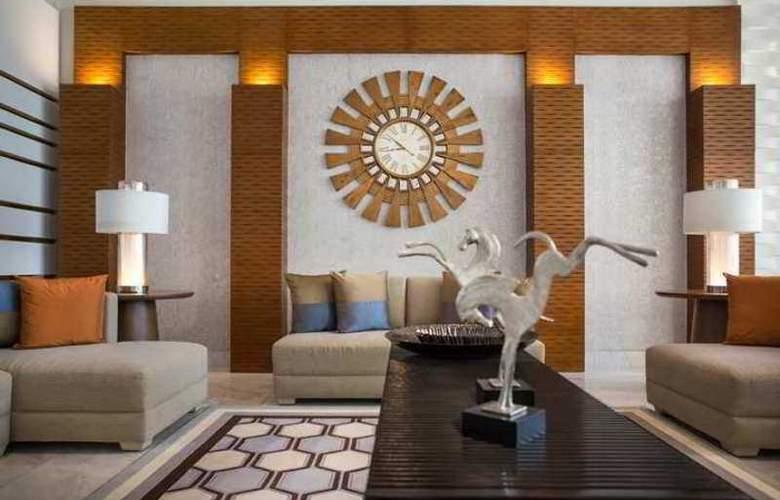 Waldorf Astoria Panama City - Hotel - 6