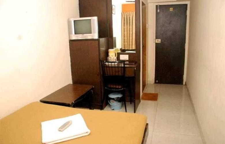 Arma Residency - Room - 2