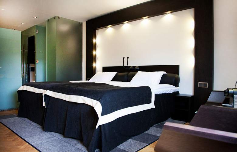 Lundia - Room - 2