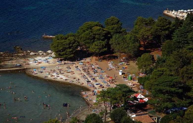 Sipar - Beach - 8