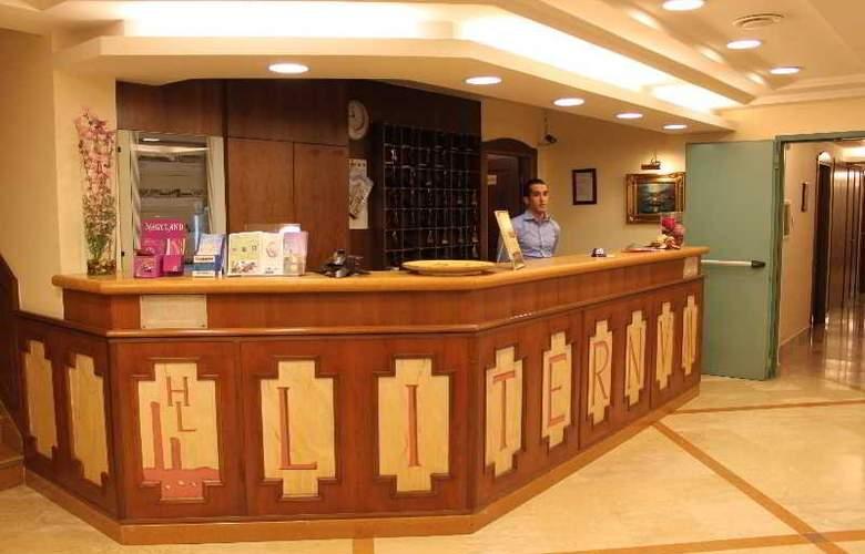 Hotel Liternum - General - 7