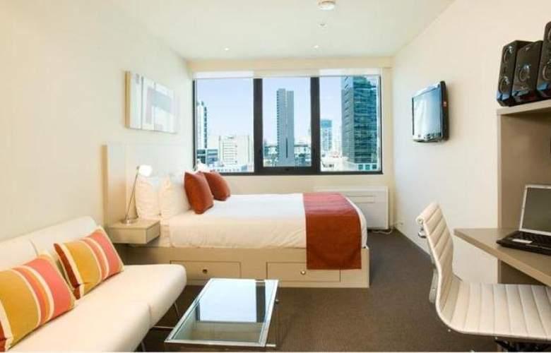 City Tempo - Room - 11