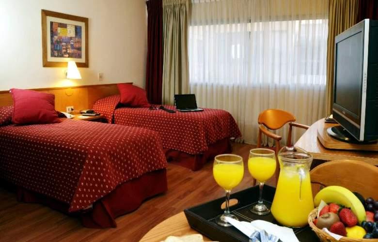 Armon Suites - Room - 16