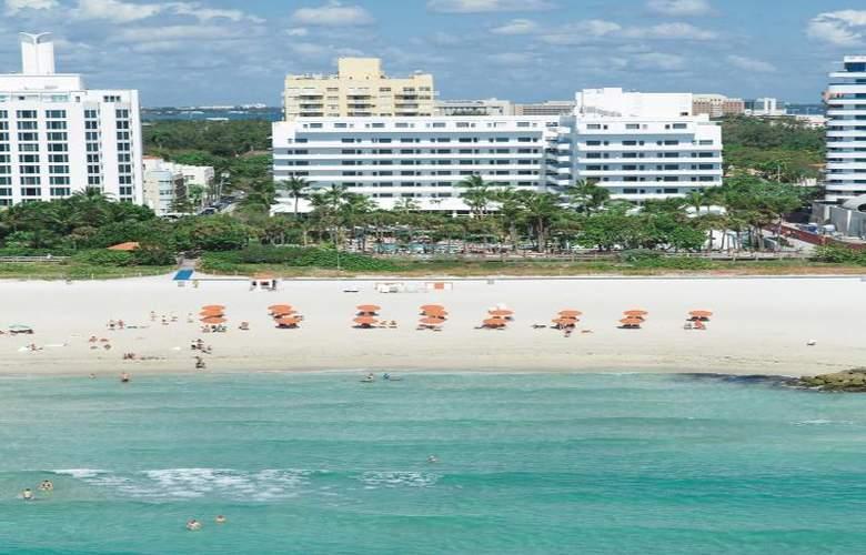 Riu Plaza Miami Beach - Hotel - 10
