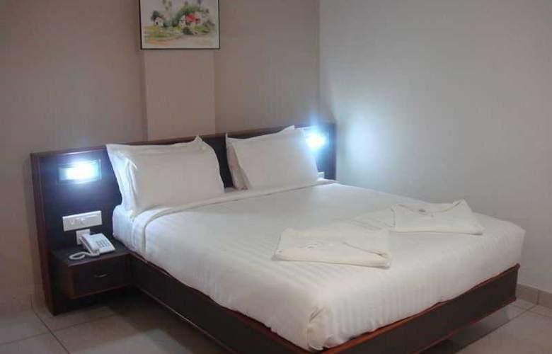 Beith Hotel, Cochin - Room - 1