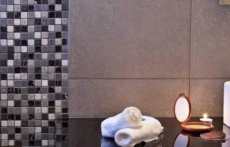 Thermes Luxury Villas - Room - 26