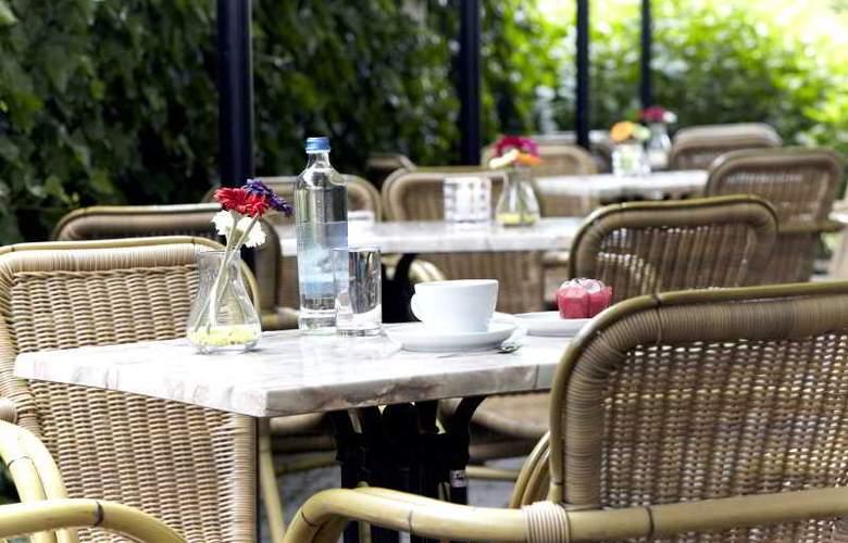 Campanile Breda - Hotel - 16