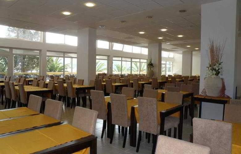 Posejdon - Restaurant - 6