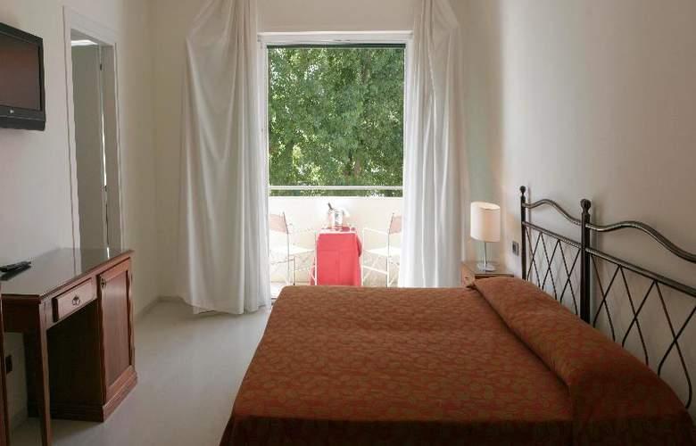Sorriso - Room - 22
