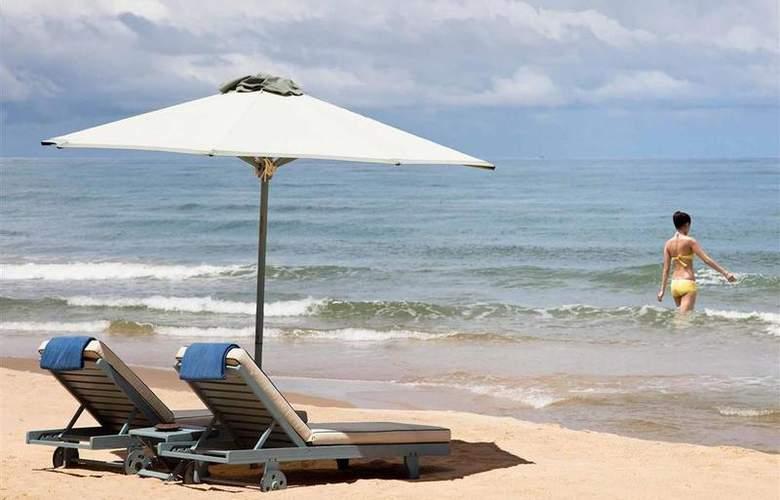 La Veranda Resort - Hotel - 15