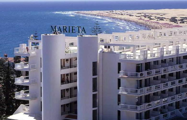 Labranda Marieta - Adults only - General - 1