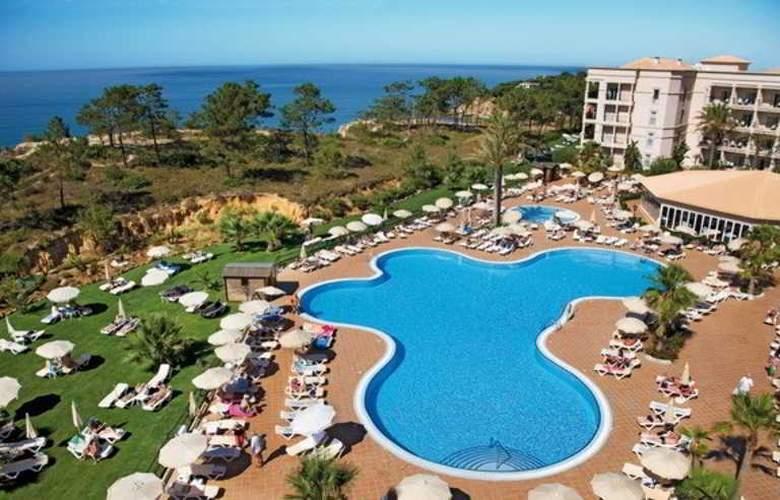 TUI Blue Falesia - Hotel - 7