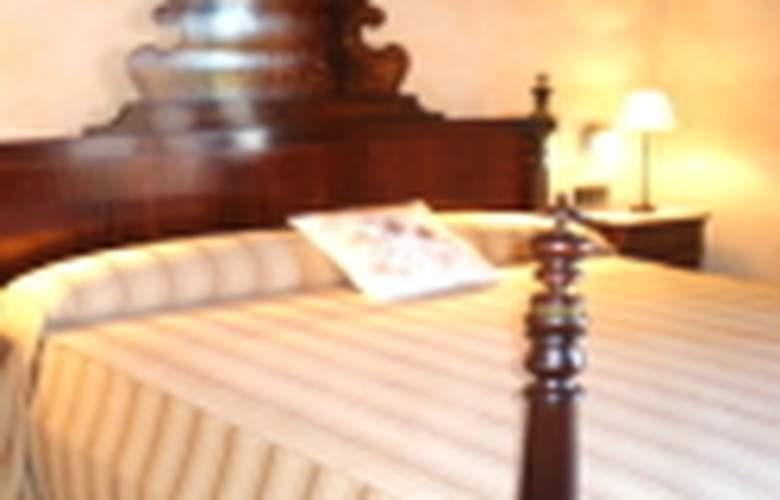 Son Terrades - Room - 1