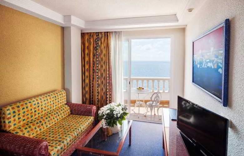 Europe Playa Marina - Room - 24
