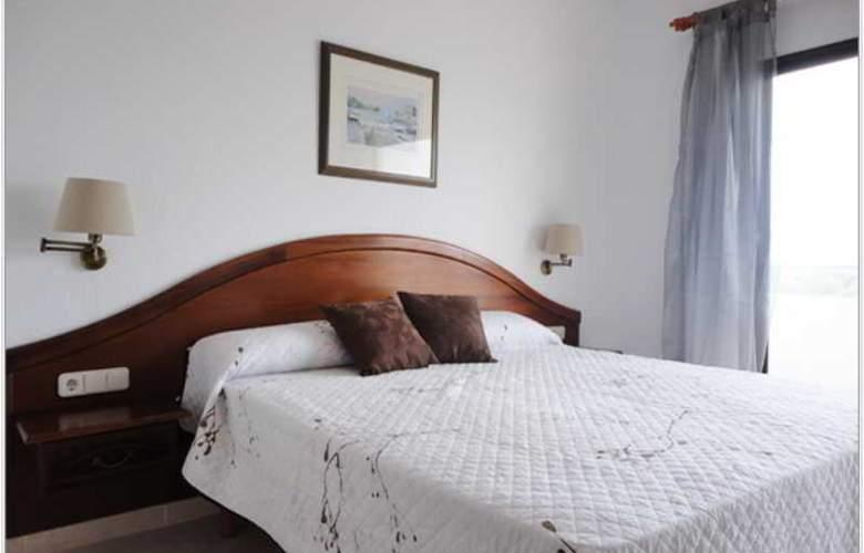 Playa Santandria Hotel & SPA (Sólo adultos) - Room - 2