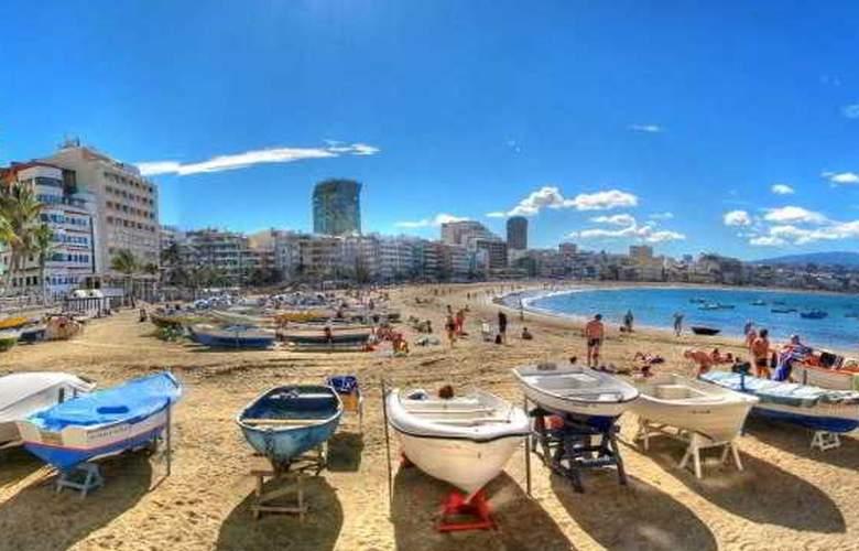 Verol - Beach - 17