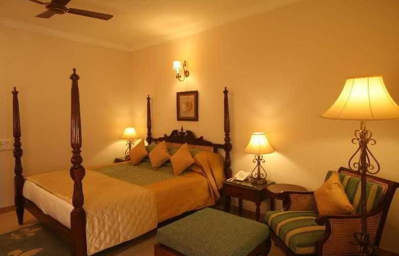 Casa Severina - Room - 12