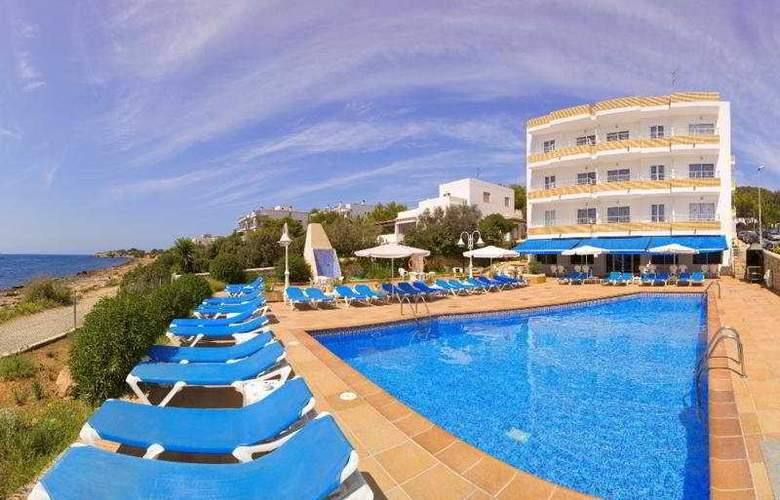 Sol Bahia - Pool - 3
