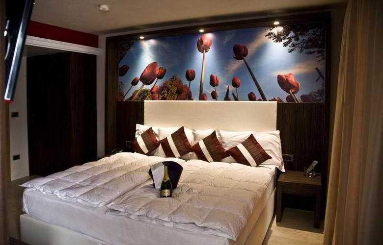 Giardinetto - Room - 2