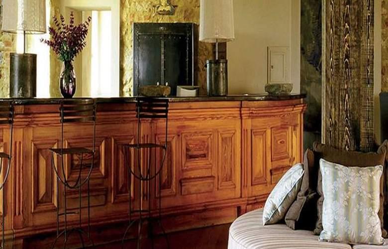 L´ostelliere - Villa Sparina Resort - Hotel - 1