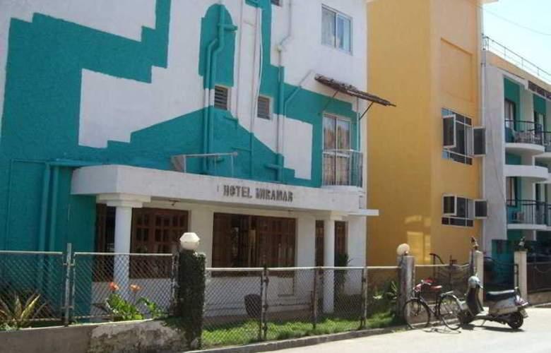 Miramar - Hotel - 6