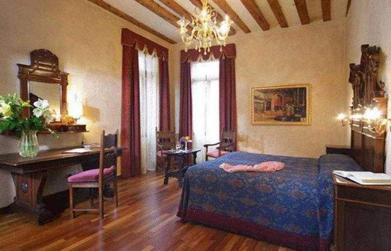Casa Nicolo Priuli - Room - 0