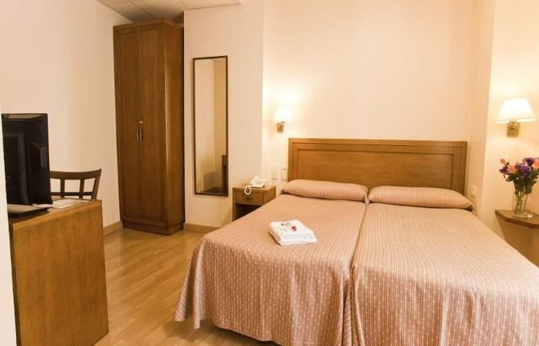 Granada Centro - Room - 7