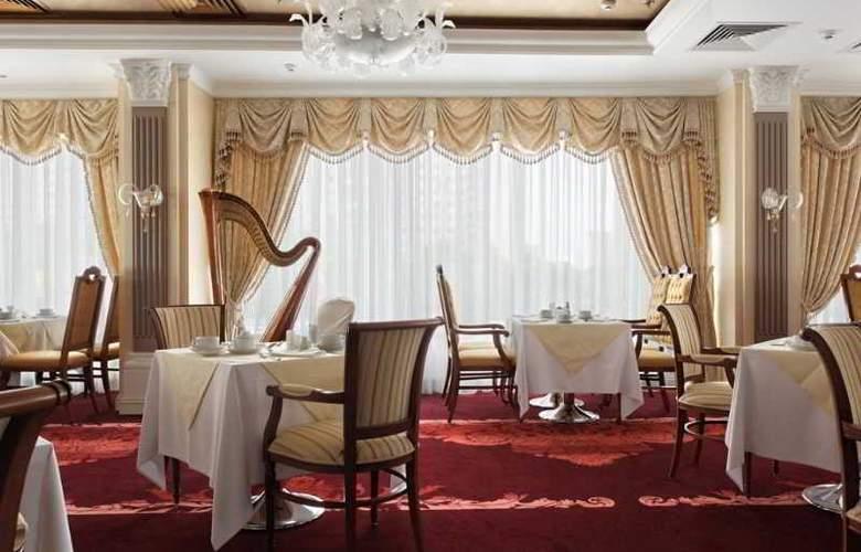 Milan - Restaurant - 24