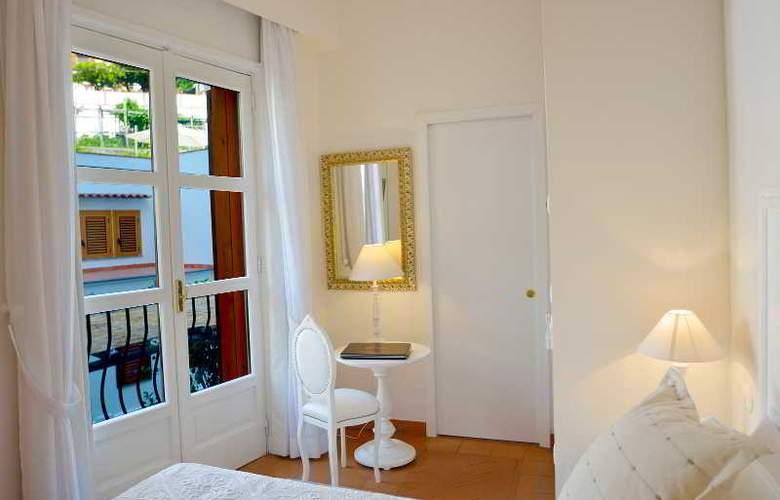 Villa Romana - Room - 16