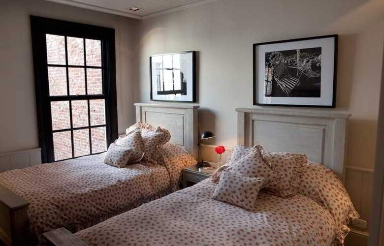 Casa Chic Hotel & More - Room - 3