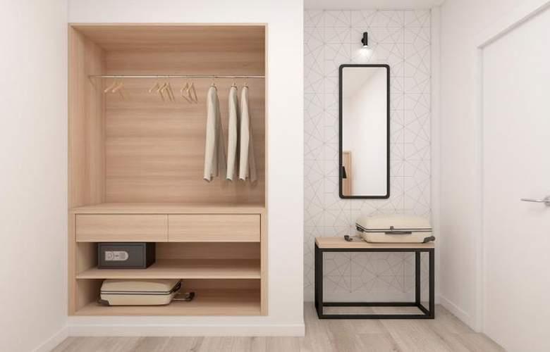 Palmanova Suites by TRH - Room - 15
