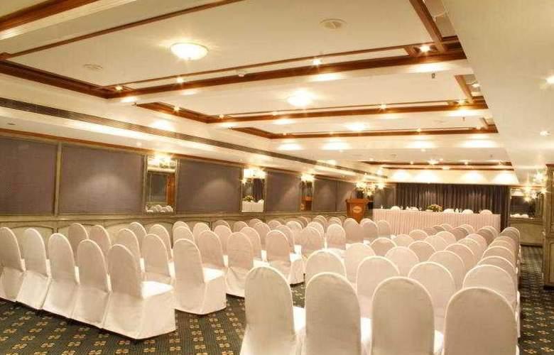 Aditya Park Hyderabad - Conference - 4