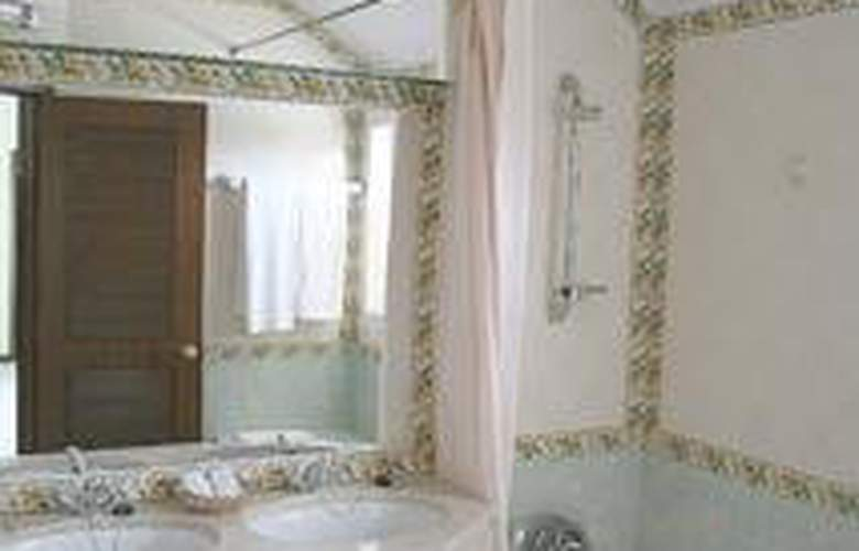 Urgeirica - Room - 3