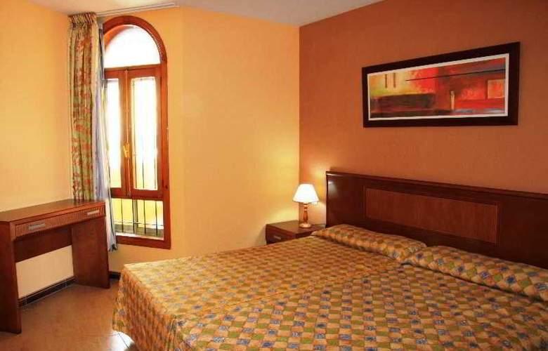 Playa Olid Suites & Apartaments - Room - 6