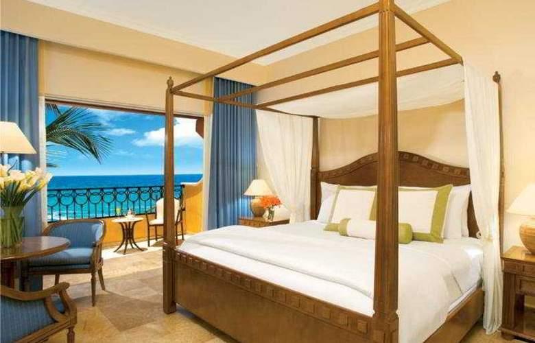 Secrets Capri Riviera Cancun  - Room - 2