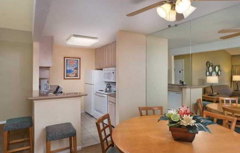 Dolphins Cove Resort - Extra Holidays - Room - 5