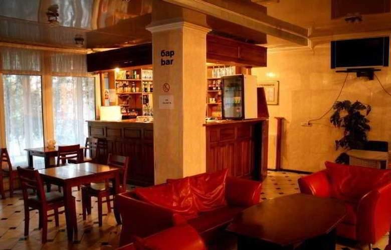 Druzhba - Bar - 6