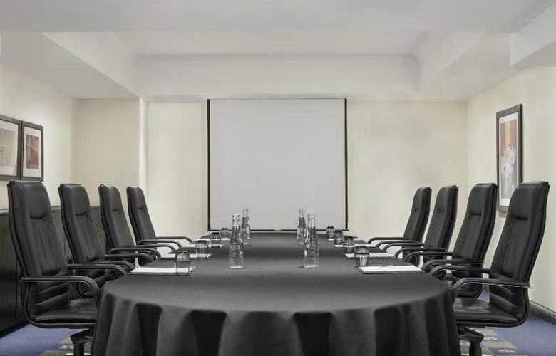 Le Meridien Piccadilly - Room - 40
