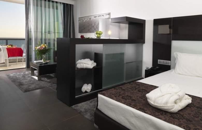 Da Rocha Hotel Apartment - Room - 6