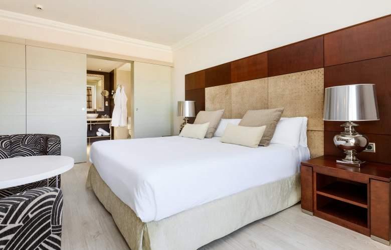Sol Costa Atlantis Tenerife - Room - 20