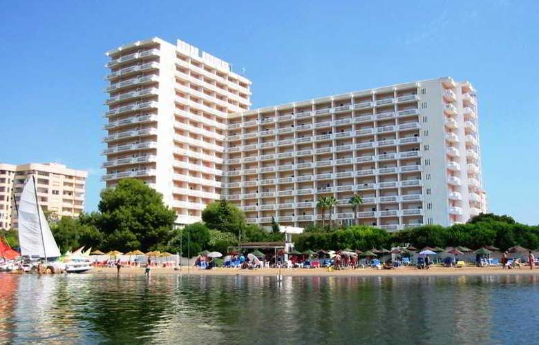 Cavanna - Hotel - 4