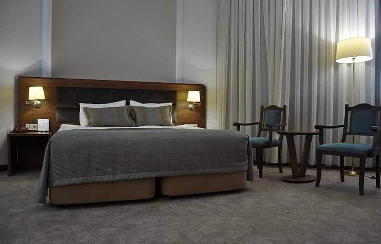 Bera - Room - 3