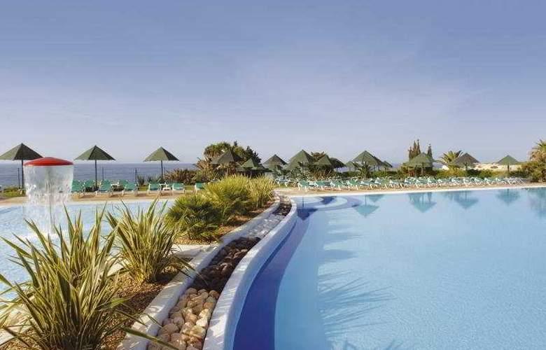 Pestana Viking Resort - Pool - 6