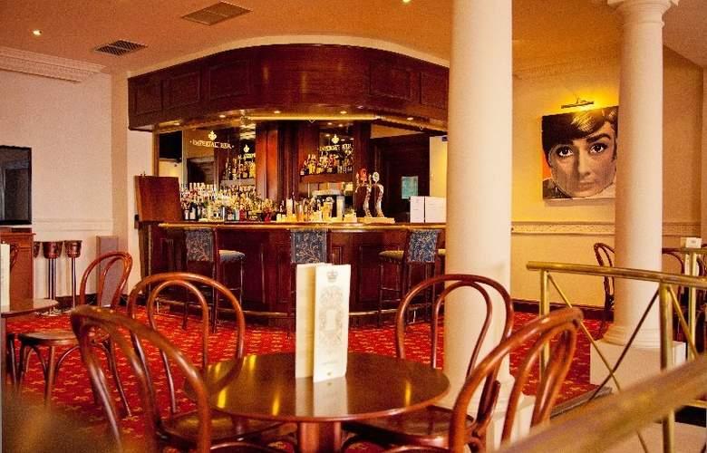Royal Sun Resort - Bar - 26