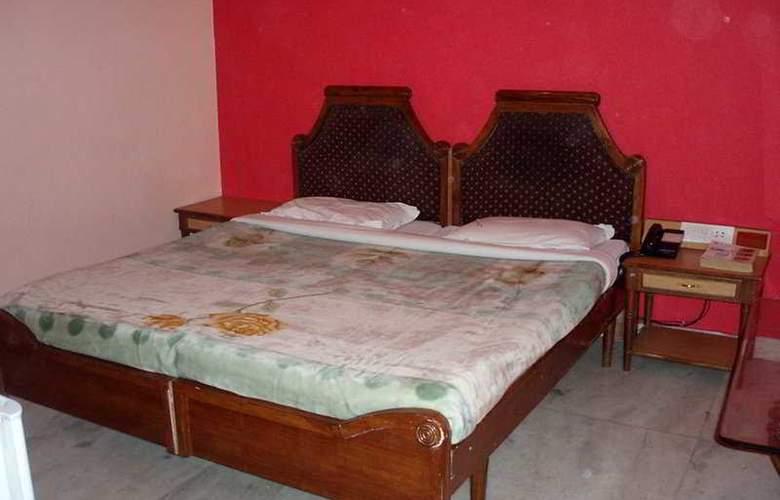 Royal Residency - Room - 5