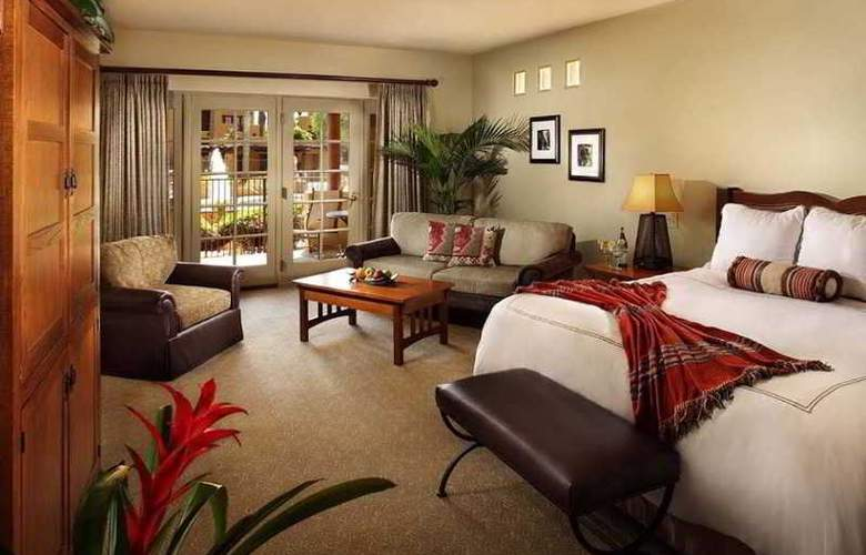 Wigwam Golf Resort & Spa - Room - 1