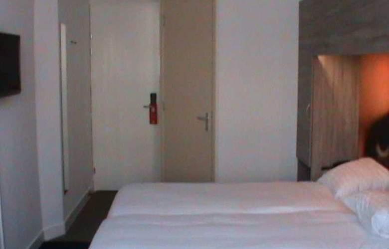 Atlantis Amsterdam - Hotel - 12